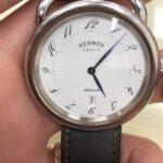專業收購手錶