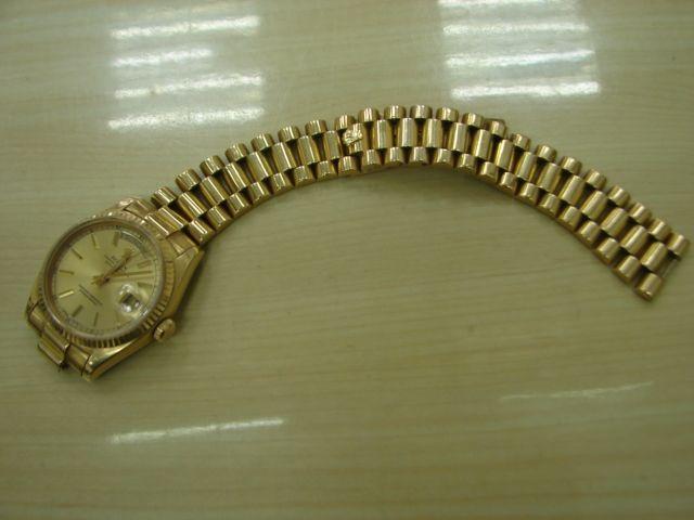 高價收購手錶 各廠牌手錶高價收購 百大名錶借款
