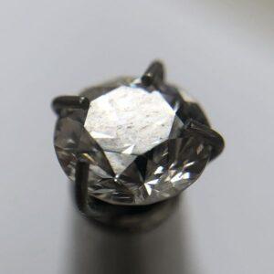 高價收購鑽石